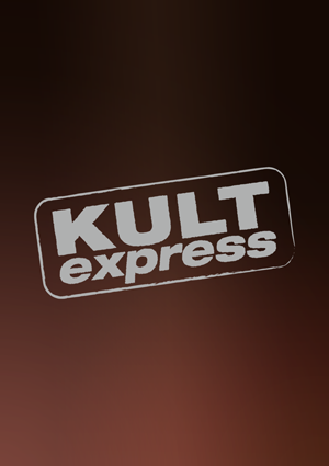 Referenz KULTExpress